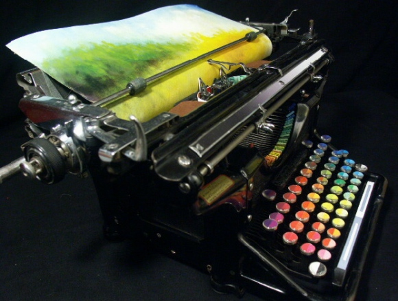 the-chromatic-typewriter-1