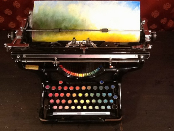 the-chromatic-typewriter-3