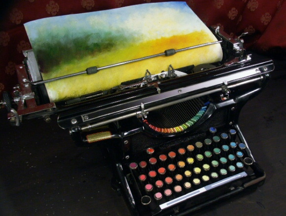 the-chromatic-typewriter-6