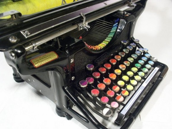 the-chromatic-typewriter-620x465