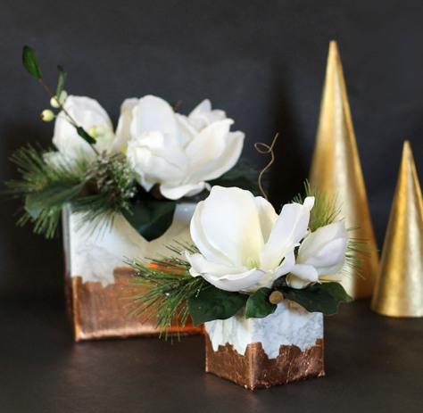 winter-floral-arrangement